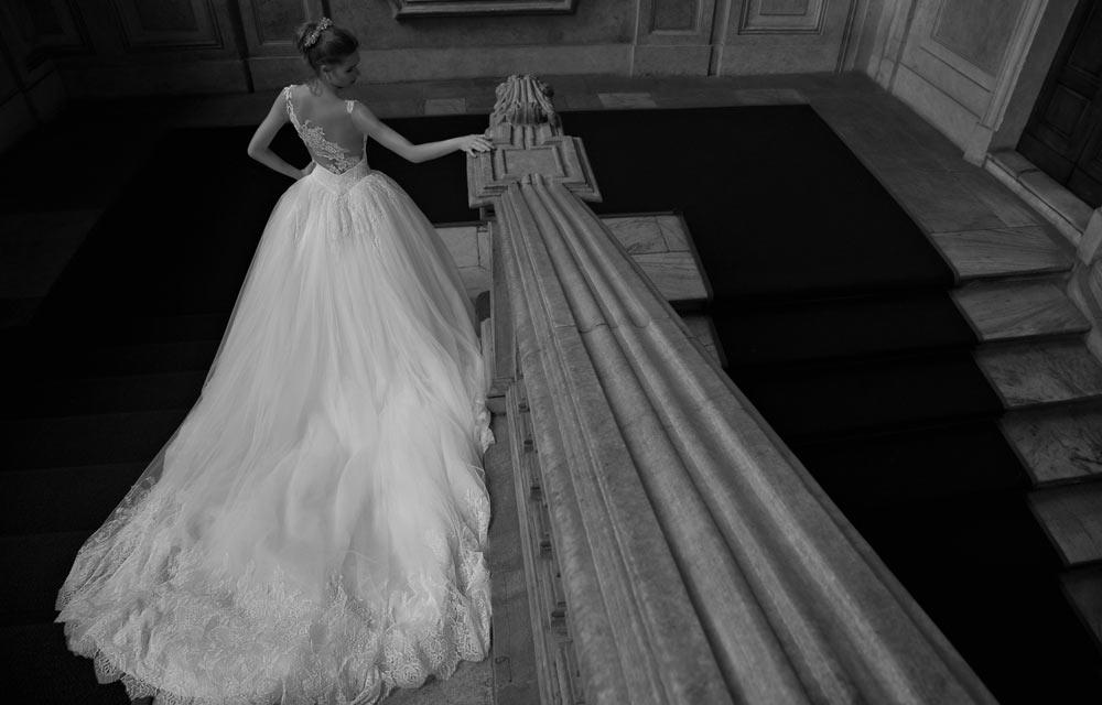 Brautmode berlin petsch